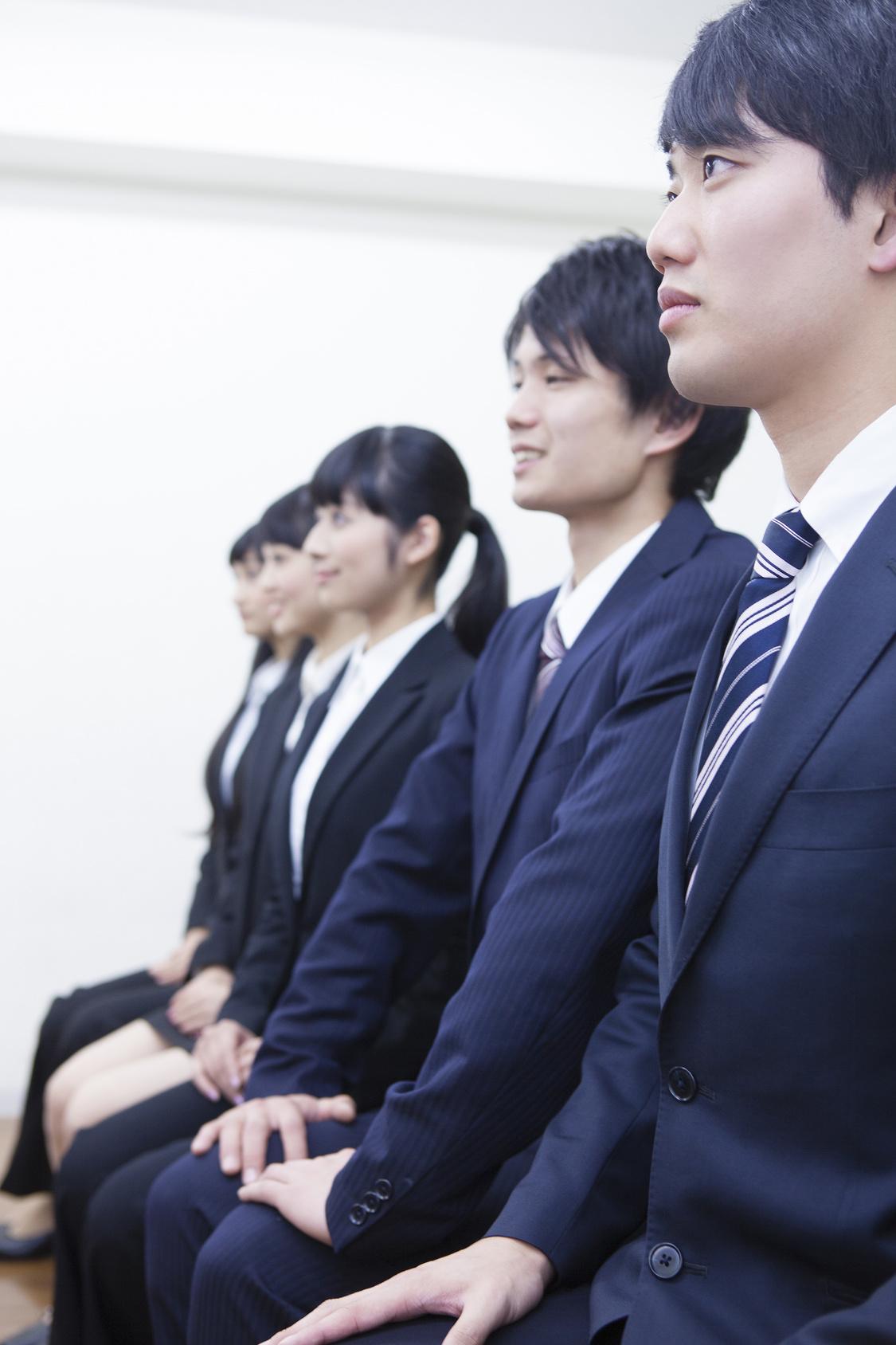 現役の転職エージェントが教える、転職面接で絶対に聞かれる定番質問15選