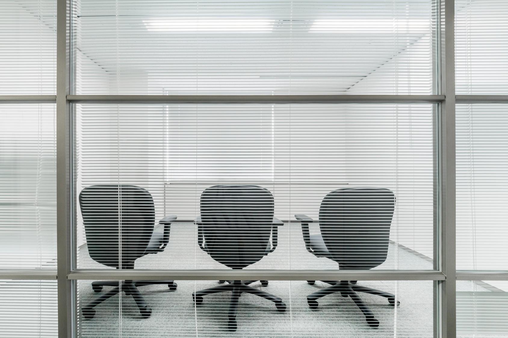 現役転職エージェントが教える転職面接の基本マナー講座③ 入退室