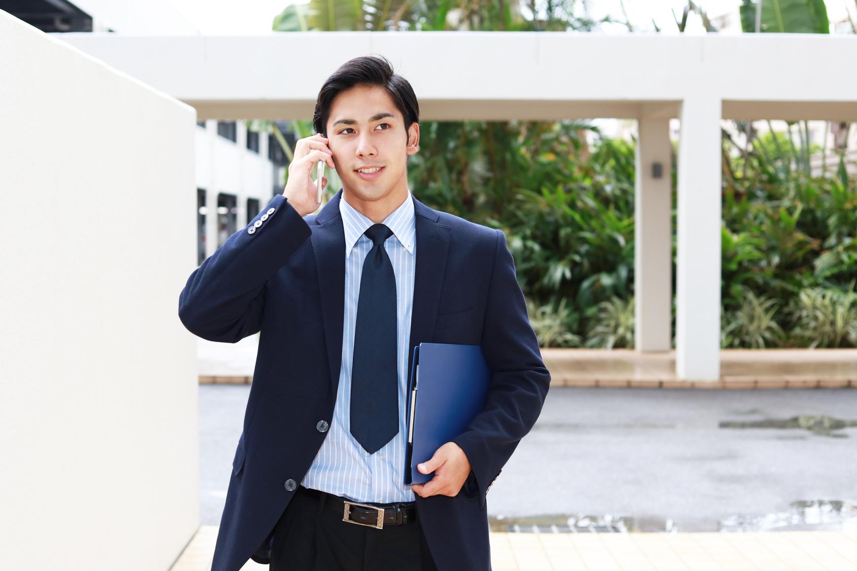 現役の転職エージェントが教える、30代の転職!!