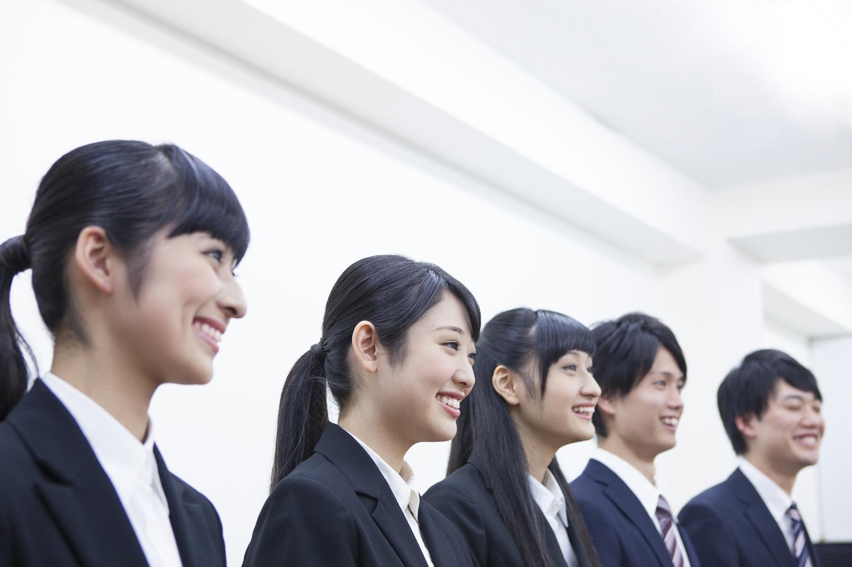 現役転職エージェントが教える転職面接の基本マナー講座② 受付