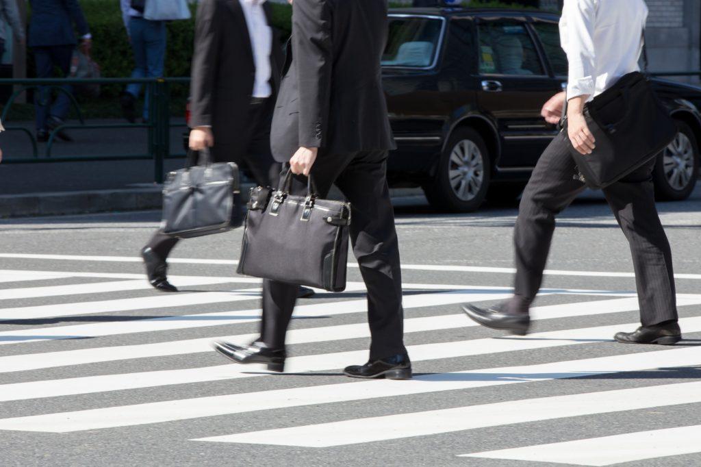 転職をするべきか今の会社に残るべきかはどう判断すればいいの!?