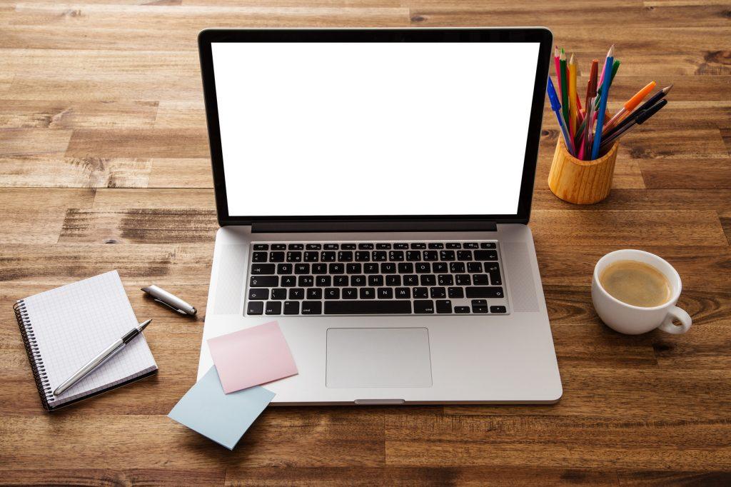 転職で職務経歴書を書くときの注意点!!
