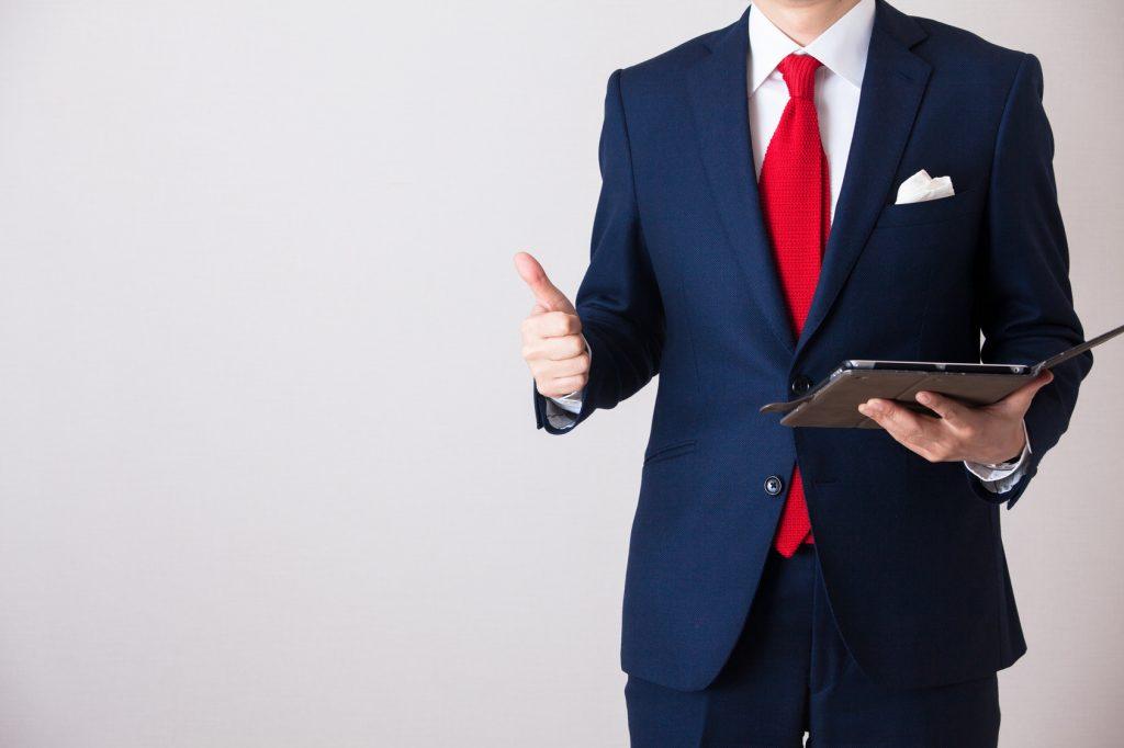 転職エージェントを利用するときの注意点まとめ