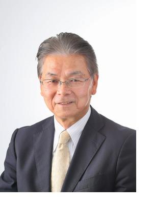 営 年収 工 日本